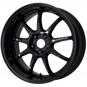 Work Wheels México - Emotion D9R