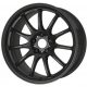 Work Wheels México Emotion 11R