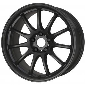 Work Wheels México - Emotion 11R