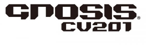 Logotipo Work Wheels Gnosis CV 201