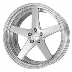 Work Wheels México Gnosis FCV 03