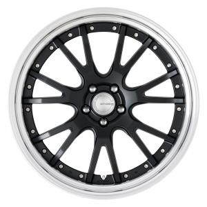 Work Wheels México Gnosis GF4