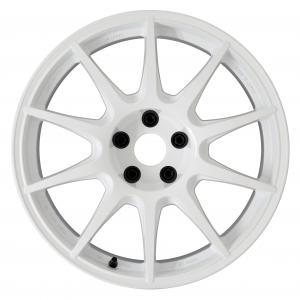 MCO Racing Type CS Work Wheels México