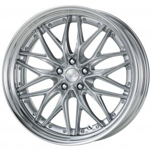 Work Wheels México Schwertz Quell