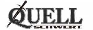Logotipo Work Wheels Schwerz Quell