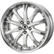 Work Wheels México Schwertz SC4