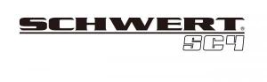 Logotipo Work Wheels Schwertz SC4