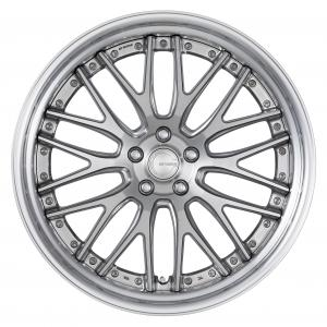 Gnosis GR 204 Work Wheels México