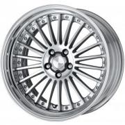Lanvec LF1 Work Wheels México