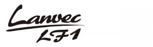 Logotipo Work Wheels Lanvec LF1