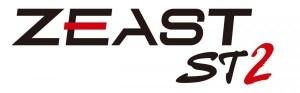 Logotipo Work Wheels Zeast ST2