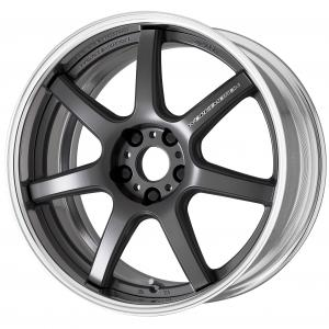 Work Wheels México - Emotion T7R 2P