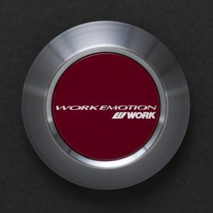 Work Wheels México Emotion T5R 2P