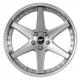 Work Wheels México Zeast Back Label BST1